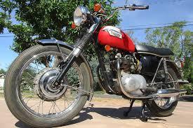 bator international classic motorcycle sales