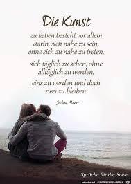 Schöne Sprüche Zur Liebe Und Partnerschaft Zitaten