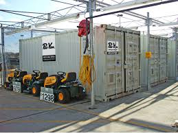 Sea Land Containers For Sale Storage Containers For Rent Storage Containers For Sale