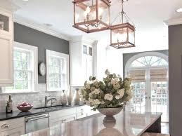 copper kitchen lighting. Beautiful Kitchen Copper Pendant Lights Kitchen Large Size Of Light White  Traditional With On Copper Kitchen Lighting E