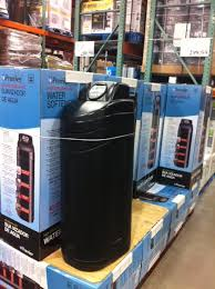 costco water softener systems. Costco Water Softener With Regard To Premier 40 000 Grain Page 4 RedFlagDeals Designs 2 Systems S