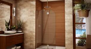 shower:Cool ...