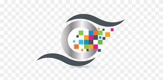 logo maker logo design png