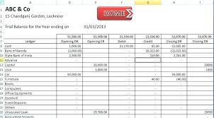 Simple Ledger Template Excel Self Employment As Well – Agoodmorning.co