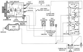 wiring diagram for denso alternator the wiring diagram repair guides charging system alternator autozone wiring diagram