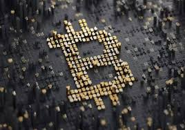 (mara) stock price, news, historical charts, analyst ratings and financial information from wsj. The Next Leg Of The Bitcoin Stock Bull Riot Iswh Mara Can Journal Transcript