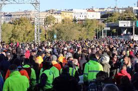 Green pass, a Trieste protestano i portuali. Il leader: 'Nessun blocco, chi  vuole lavora'
