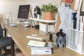 zen office furniture. Zen Office Furniture O