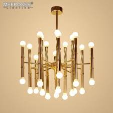 american style post modern lighting md85286