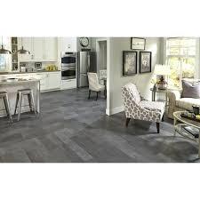 adura max sausalito sunrise flooring luxury o the ignite show new meridian x vinyl plank of adura max flooring