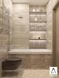 tub and shower combo ideas impressive best tub shower combo ideas on bathtub in bathtub and tub and shower combo ideas