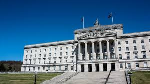 n ireland goes 2 5 years without a government but it s open for business