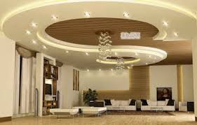 Pop design for living room 2020. Pop Ceiling For Drawing Room 10 Ideas For Redoing Your Roof