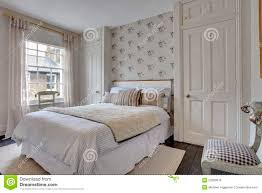 Traditional Bedroom Decor Royalty Free Stock Photos Image - Traditional bedroom decor