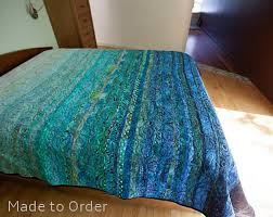 extra large king size quilts king size quilts large king size quilt modern quilt king ocean quilt