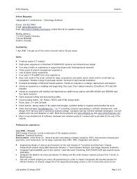 sample resume in word format download ideas collection sample resume  download in word format with additional .