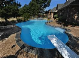 about outdoor living pools patios