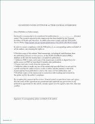 Declining Job Offer Decline Job Offer Letter In 51 Example Letter Declining Job Fer