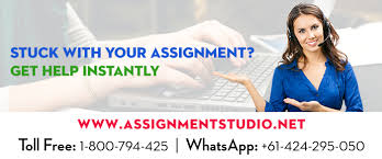 latrobe university assignment help assignment studio assignment help service