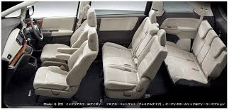 new honda odyssey mpv now taller with sliding doors coming to malaysia before