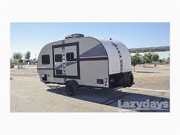 small travel trailers with bathroom. Small Travel Trailers With Bathroom Luxury Starcraft Rv Releases The Comet Mini Trailer Enthusiast R