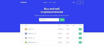 Обзор биржи coinbase ➔ вывод, ввод, регистрация и верификация на коинбейс. How To Create A Coinbase Account