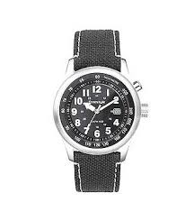 style men s fieldmasters water proof analog watch 75601 style men s fieldmasters water proof analog watch 75601