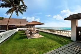 36 Palms Boutique Retreat Sea Lagoon Health Resort Cherai Beach India Bookingcom