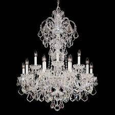 extra long large chandelier crystal chandelier res de cristal white candle holders lamp living room hotel light candelabro hanging light chandelier