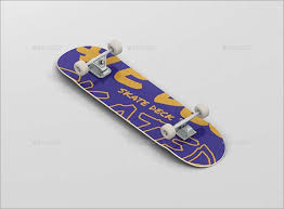 With this blog post today, you will also find a free skateboard mockup psd file. 29 Skateboard Mockups Free Premium Photoshop Format Downloads