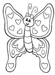 104 Best Valentine Coloring Pages Images On Pinterest Coloring
