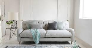John Lewis Living Room Furniture Loaf Sofas Enter John Lewis Furniture News Magazine