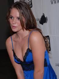 File:Tori Black at Erotic Film Festival 14.jpg - Wikimedia Commons