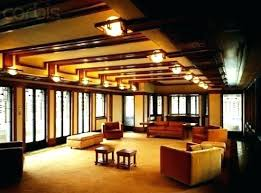 Frank Lloyd Wright Designs Frank Wright Furniture Design Wrights