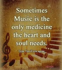 Best Music Quotes Best Best Music Quotes Fearsome Best Music Quotes Images On Quotes About