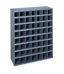 ikea metal storage box. metal feed storage bins for sale baskets ikea on wheels steel box m