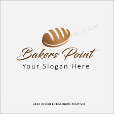 Bakery Logos Design Custom Professional Premade Logo Design For Your Business