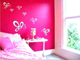 Wall Painting For Bedroom Egutschein Awesome Bedroom Wall Painting Designs