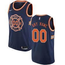 Authentic York Swingman Knicks Adidas Jerseys New Nba Cheap Basketball
