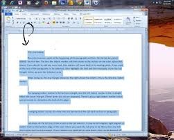 Indent On Annotated Bibliography Q Is An Annotated Bibliography