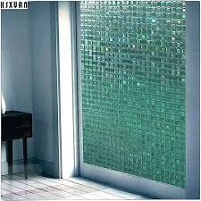 sliding glass door glass replacement cost door glass replacement cost replacement double pane glass how
