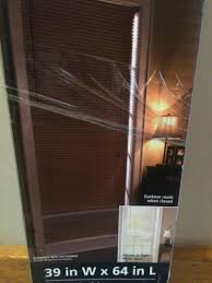 Mainstay Window Blinds