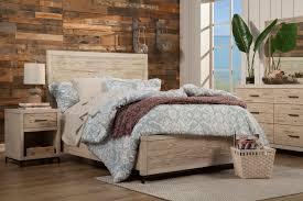 Malibu Bedroom Furniture Malibu Origins By Alpine
