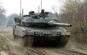 תוצאת תמונה עבור leopard-2