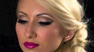 makeup artist dubai madlillies salon dubai motorcity makeup artist job description