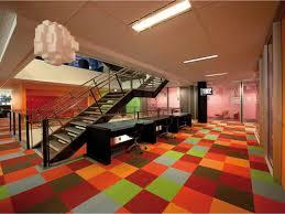 carpet tile design ideas modern. Basement Carpet Tiles Colourful Floor Tile Design For Hallway   Quecasita Ideas Modern S