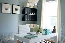 office colors for walls. Wall Color For Office Paint Executive Colors Bluish Grey Best My Blue Walls