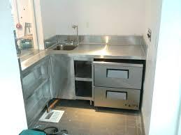 sheet metal countertops laminate sheet in jct