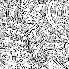 Art Patterns Interesting Zentangleartpatterns TrendyLikeMe Latest Trends From Popular