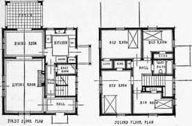 Arrangement Of The HouseFig